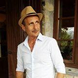 Silvio Mazzi