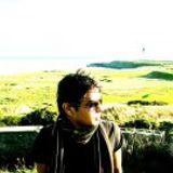 Deejay Sane