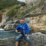 Slawek LP Mahony