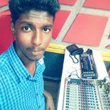 Nithin Vardhan