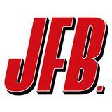 JFB - Dubstep Mix Jan 2008