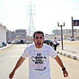Ahmed_Eid