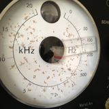 Radio Gagarin