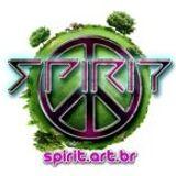 Spiritt Day-Party