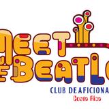 Meet the Beatles Noviembre 1 2017