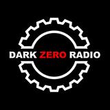 DARK ZERO RADIO