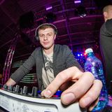 Stephan Lawrence - Live Set @ Springfield Night Event (01 March 2014)