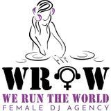 WRTW  Female DJ Agency
