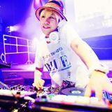 DJ Tomo