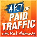 The Art of Paid Traffic | Prov