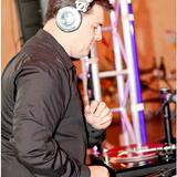DJ Roger Manosi - Euro90s - Special Birthday Set
