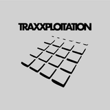 traxxploitation