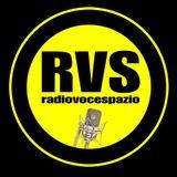 RadioVoceSpazio