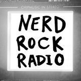 Nerd Rock Radio - GROUPEES.COM/CHIPWIN - December 14, 2015