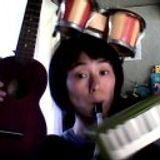 Maiko Kanetani