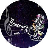 Cantando con... TE! (Karaoke)