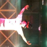 DJ N-SIX - AWESOME MIX 2012
