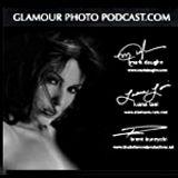 GlamourPhotoPodcast.com