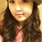 Yunmi Yang