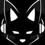 ૐ LeiseFuchs ૐ