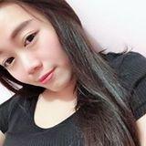 Erene Chai