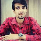 Danial Chaudhry