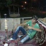 Omid Jamshid Pour