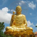 Khoa học và Phật pháp