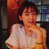 Yeonkyeong Cho