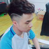 Nguyễn Viết Tùng