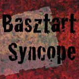 Basztart/Syncope
