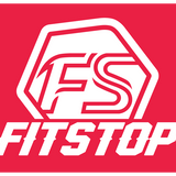 | FITSTOP || FAST MIX 02.07.2018 |