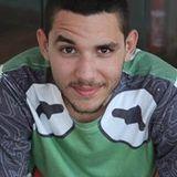 Abdo Sami