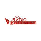 Radio Gateshead