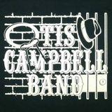 Otis Campbell Band