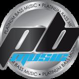 Platinum Bass Music