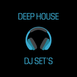DEEP_HOUSE_MIX_2019_BY_DJGIANNHS#468
