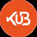 KuBwebmedia