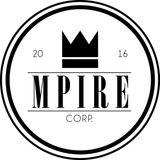 MPire Corp