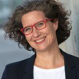 Ursula  Gembruch