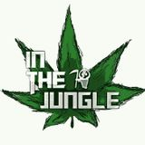 inthejunglednb