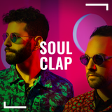 Soul Clap Trouw Resident Of The Month Mix