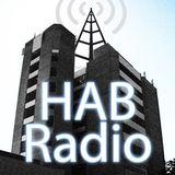 HAB Radio Podcast
