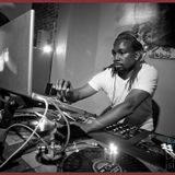 DJ Mpenzi