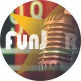 Rádio FUNJOR