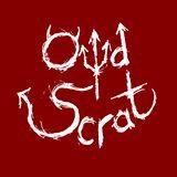OwdScrat