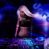 DJ DAROMA