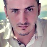 Alex Konstantinidis