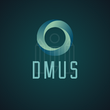 Dmus Drum and Bass podcast 13
