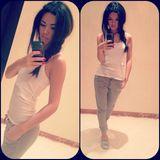 Allynay
